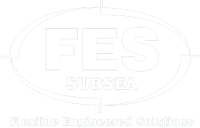 FES Subsea